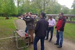 02-schiessen-um-den-pokal-kommandeur-ausbildungskommando-freundeskreis-der-bundeswehr-leipzig