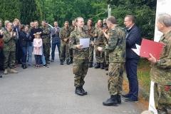 03-schiessen-um-den-pokal-kommandeur-ausbildungskommando-freundeskreis-der-bundeswehr-leipzig