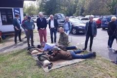 10-schiessen-um-den-pokal-kommandeur-ausbildungskommando-freundeskreis-der-bundeswehr-leipzig