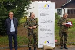 11-schiessen-um-den-pokal-kommandeur-ausbildungskommando-freundeskreis-der-bundeswehr-leipzig
