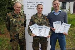 04-schiessen-um-den-pokal-kommandeur-ausbildungskommando-freundeskreis-der-bundeswehr-leipzig