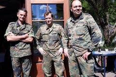 05-schiessen-um-den-pokal-kommandeur-ausbildungskommando-freundeskreis-der-bundeswehr-leipzig
