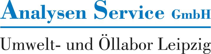 Analysen-Service GmbH Umwelt-und Öllabor Leipzig