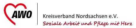 AWO Kreisverband Nordsachsen