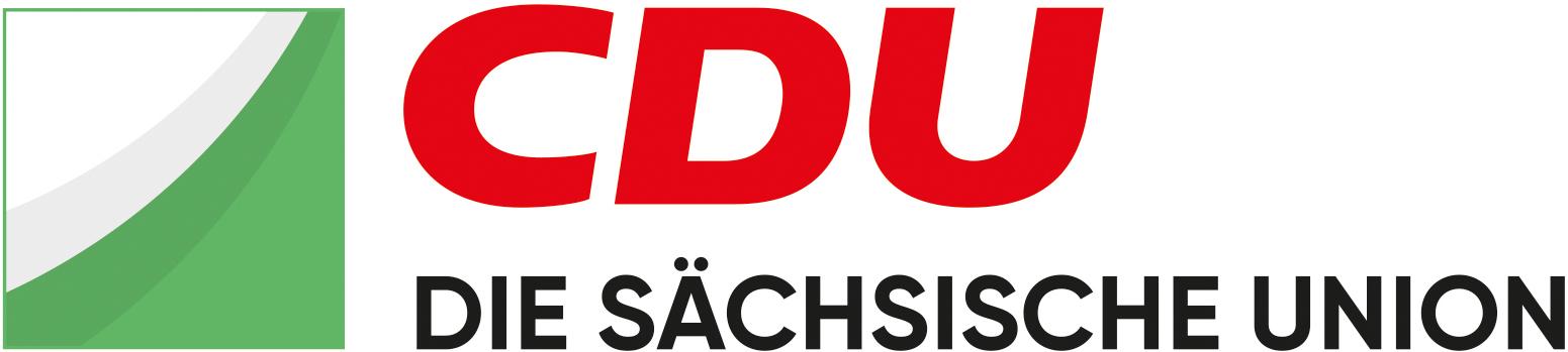 Sächsische Union (Landesverband)