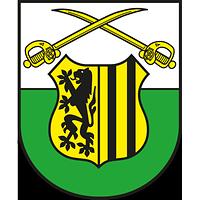 Familienbetreuungszentrum Leipzig