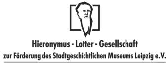 Hieronymus-Lotter-Gesellschaft