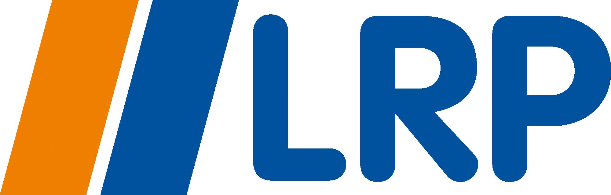 LRP Unternehmensgruppe