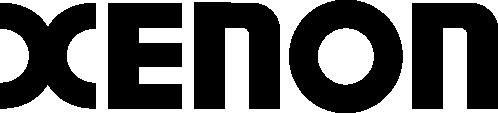 XENON Automatisierungstechnik GmbH